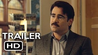 The Lobster | Trailer