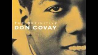 Don Covay - It's Better To Have.wmv