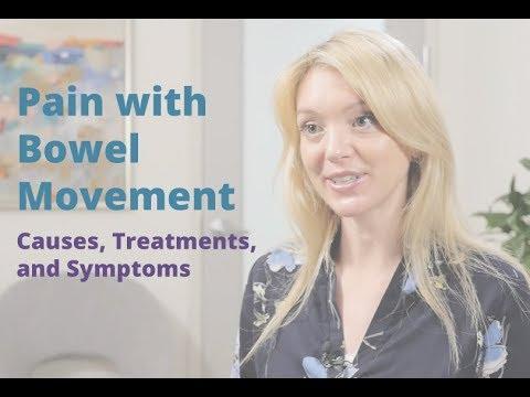 Kerekférgek tünetei és kezelése