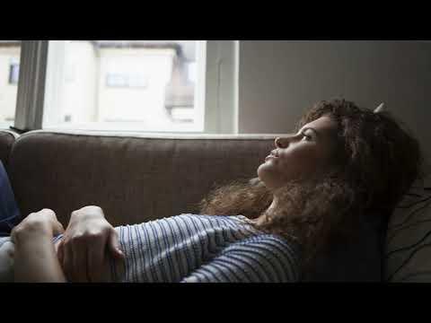 Какие болезни появляются от нервов и стрессов, на нервной почве?