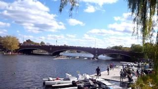 HOC 4 Eights Under Bridge Crash.mov