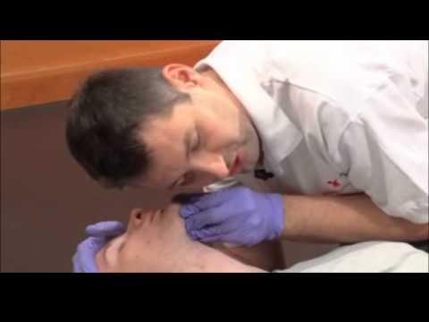 Kondroprotektív kenőcsök artrózis kezelésére