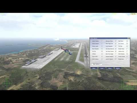 Steam Community :: Vehicle Simulator
