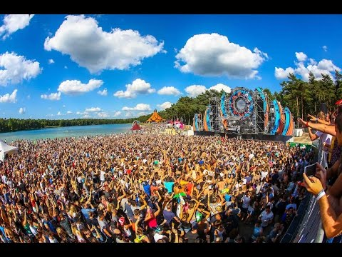 Official 2015 Aftermovie