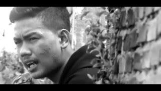 REN CREW - Duit Rokok (Cover Akeem)
