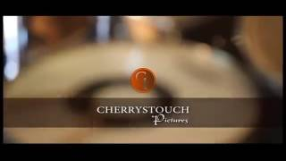 Eze'mo By ChesterSong (full Video)  By Cherrystouchgraphics And Directed By Cherryjoe