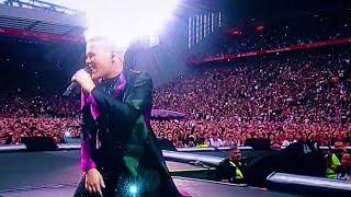 P!nk - Beautiful Trauma & Just Like A Pill (Anfield Stadium Liverpool, June 25th 2019)