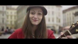 Petra Göbelová - Normální žena (oficiální videoklip)