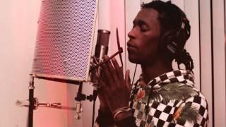 Young Thug Type Beat -  'Thuggin'
