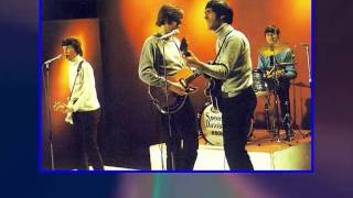 The Spencer Davis Group – You Put The Hurt On Me (1965)