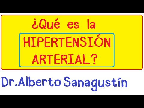 Crisis hipertensivas con accidente cerebrovascular hemorrágico