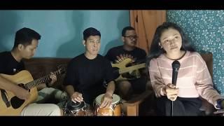 Download lagu Derradru Wong Sepele Mp3