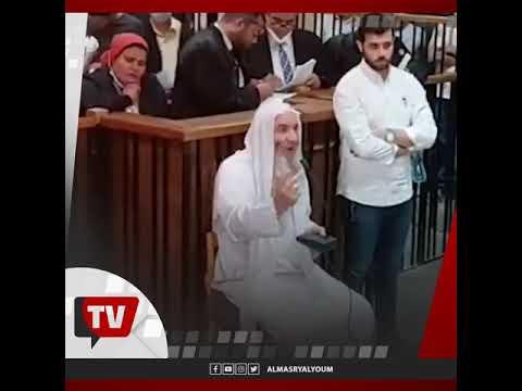 محمد حسان: الإخوان فشلت في الحكم.. وتمنيت لو تنازلوا عنه اقتداء بالحسن بن علي حين تنازل عن الخلافة