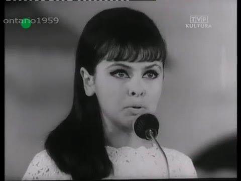 Katarzyna Sobczyk - Mały Książę