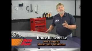 Your Timing Belt And When To Replace It - AutoZone Car Care