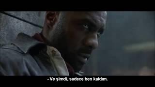 Dark Tower / Kara Kule Türkçe Altyazılı Fragman