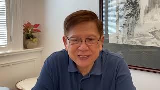武漢新病毒大爆發 將造成重大危機《蕭若元:蕭氏新聞台》2020-01-19