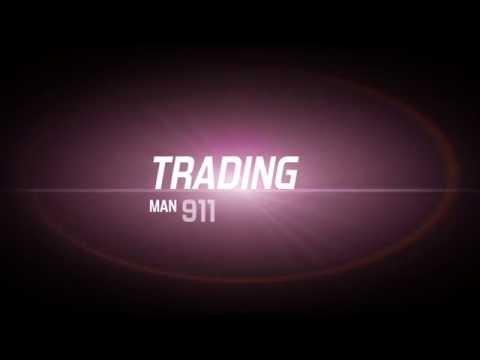 Opzioni binarie markets.com