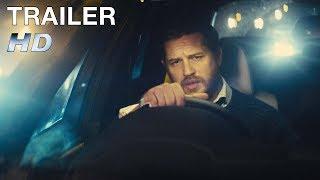 No Turning Back Film Trailer
