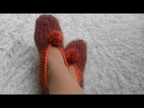 ECOMBOS Unsichtbare Socken Damen 6 Paar Frauen Halbsocken Sportsocken Unsichtbare Sneaker Socken Füßlinge atmungsaktiv mit Silikon Grip rutschsicher