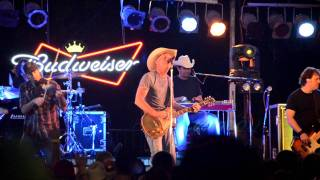 Kevin Fowler - Loose, Loud & Crazy and The Lord Loves the Drinking Man