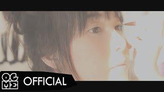 "NO MAKE UP - ZION.T (THAI VERSION COVER) - KS"" [OG.ME MV]"