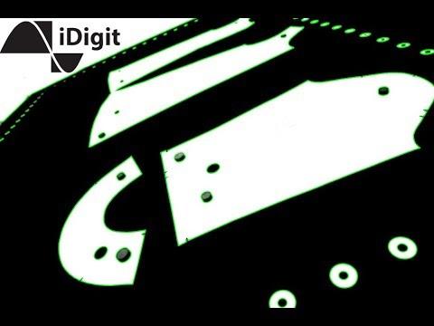 iDigit 5.8.2 Photo Digitizer Work Windows All 32Bit & 64Bit