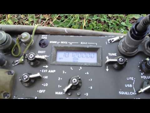 Prc-1099a все видео по тэгу на igrovoetv online