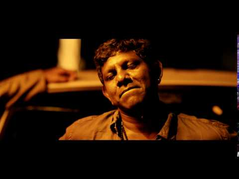 ATTU Tamil Movie - Official Teaser 01 | R.K. Suresh | Studio 9 Music HD