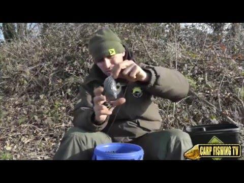 Decoupage caccia e pesca del quadro