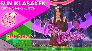 Download Via Vallen - Sun Iklasaken - OM.SERA (Official Music video) Mp3
