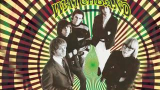 Are you gonna be there/Chocolate WatchBand