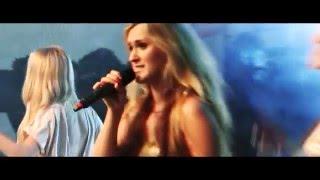 Jesika Nie znam granic (Official Video)