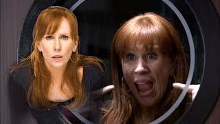 ❝A Quick Guide On Donna Noble❞✔ Doctor Who