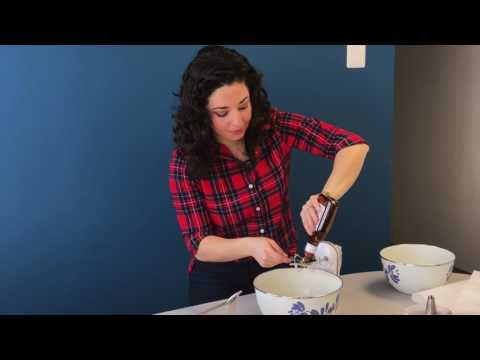 Video Easy Zeppole di San Giuseppe recipe