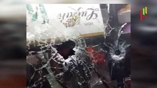 Empat Kelompok Kriminal Bersenjata Tewas Usai Baku Tembak di Pijay