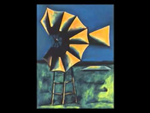 Charles Blackman: an Imprint in Time