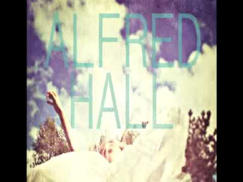Safe & Sound (Song) by Alfred Hall