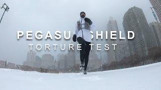 nike pegasus 35 shield on feet - मुफ्त ऑनलाइन