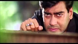 Kache Dhaage  Hindi Movie Song