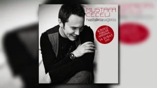 Mustafa Ceceli - Hastalıkta Sağlıkta (Piyano Versiyon)