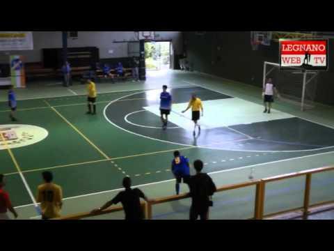 Preview video FINALE COPPA ITALIA 2011