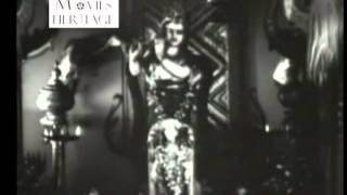Suno Nath Deeno Ke Dukhiya by M. Rafi - Badi Maa (1945
