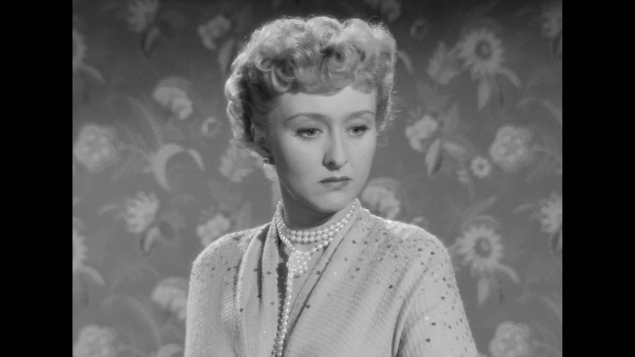"All About Eve | ""A Bit Wobbly\"" Clip"