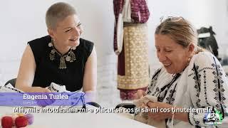 NO Hai – Produs în Sibiu