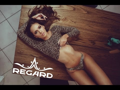 The best of vocal popular deep house music nu disco 2016 for Disco house best
