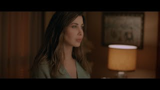 Nancy Ajram - Ila Beirut Al Ontha (Official Music Video) /نانسي عجرم - إلى بيروت الأنثى