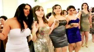 اغاني حصرية دبكة بنات على اليرغول تحميل MP3