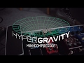 Hypergravity Mini Compressor - Official Product Video