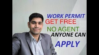 Get Free Dubai Jobs Without AgentConsultant